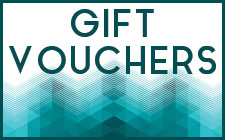 Gift Vouchers The Ticket Store theticketstore.co.uk
