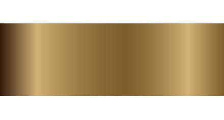 Robuck Theatre Concerts